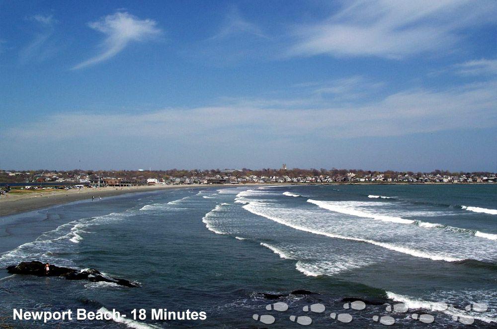 newport_beach